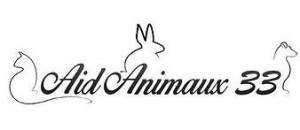 aidanimaux33-logo