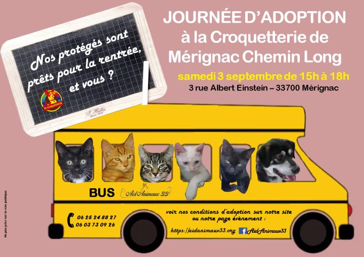 2016-09-03_JA Mérignac