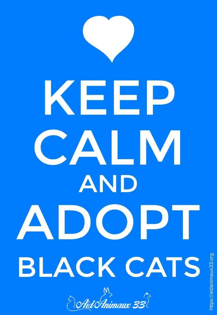 black is (13)