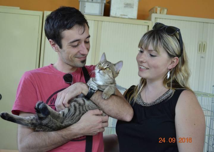 avec-ses-adoptants_ja-24-09-16