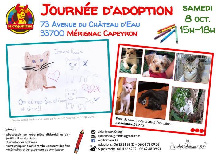 20161008-affiche-ja-croquetterie-merignac-capeyron