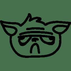 chat-grognon2